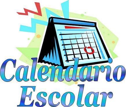 20140626184853-calendario-escolar.jpg