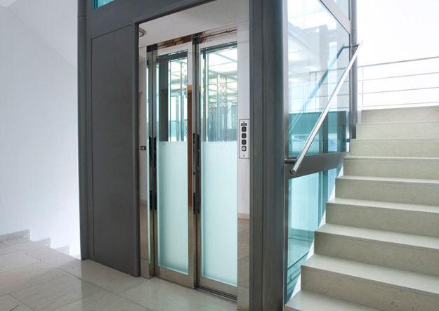 20140627123039-puertas-ascensor-59739-5056569.jpg