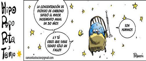 20140910080048-1410282233-923519-1410282285-noticia-normal.jpg
