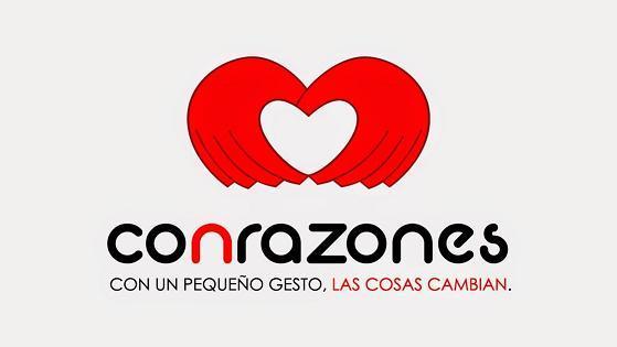 20141217175749-logo-conrazones.jpg