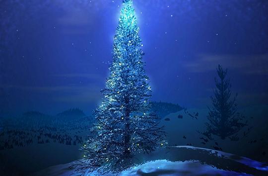 20141220184743-desde-galicia-bon-nadal-el-arbol-de-los-celtas-portada.jpg