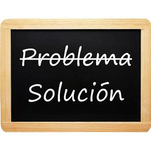20141221210038-problema-solucion.jpg
