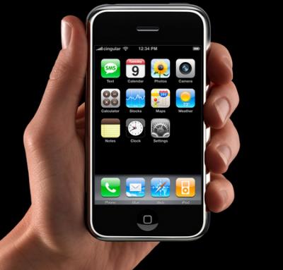 20150109191600-tecnologia.png