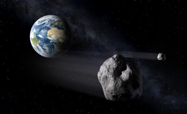 20150125090102-asteroide-2004-bl86-750x458.jpg