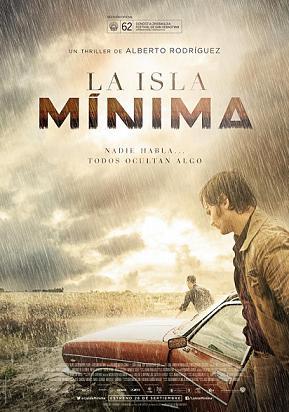 20150208100602-la-isla-m-nima-.jpg