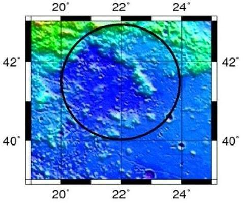 20150317192708-crater-grail.jpg
