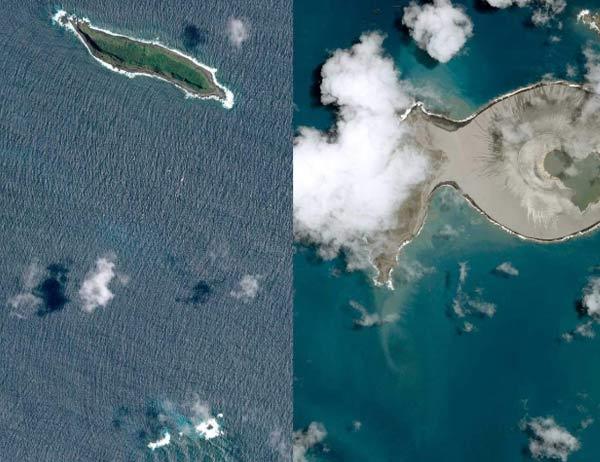 20150321203615-isla-pacifico.jpg