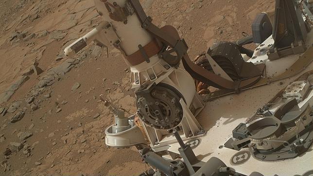 20150416130120-curiosity-rems.jpg