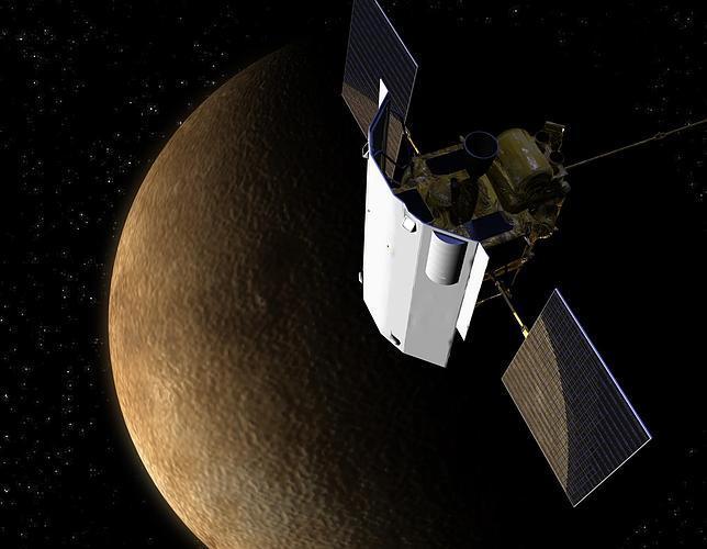 20150426225019-messengerorbita-1-.jpg