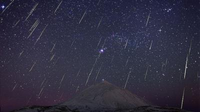 20150427180141-lluvia-estrellas.jpg