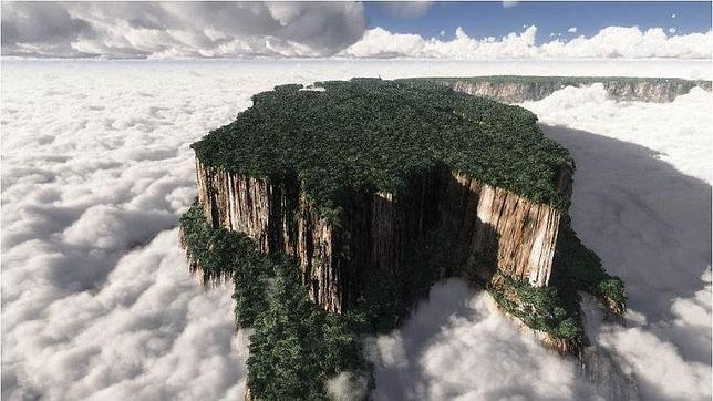 20150511180750-monte-roraima-venezuela-.jpg