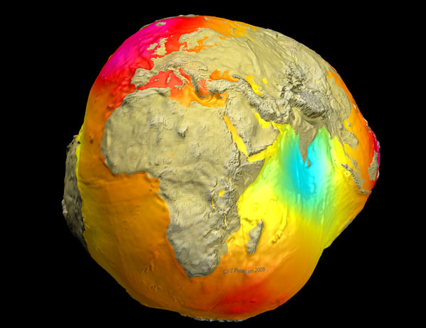 20150521233904-patata-gravitacional.jpg