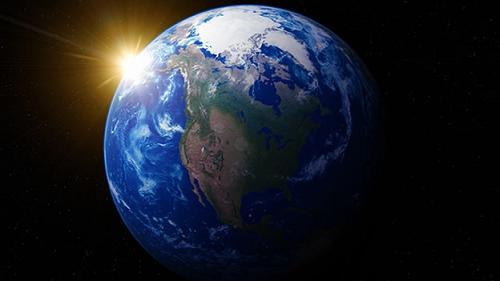 20150613131618-planeta-tierra.jpg