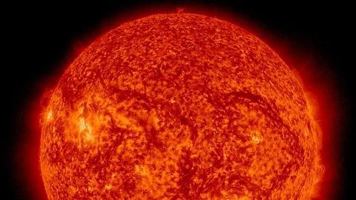 20150726105704-sol-nasa-.jpg