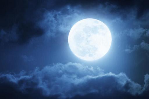 20150820201622-lua-chea.jpg