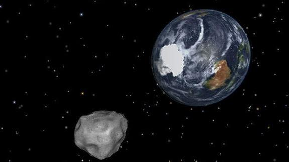 20150825094953-un-asteroide-575x323.jpg