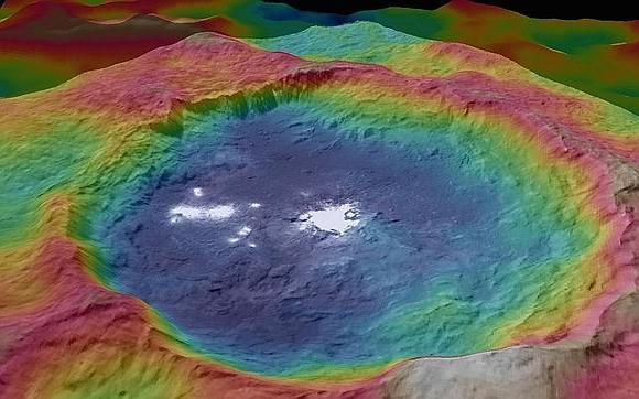 20151004094353-crater-ceres.jpg