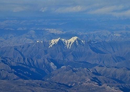 20151206105805-tibet-aire-620x349.jpg