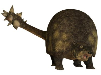 20160103130504-gliptodon-0.jpg
