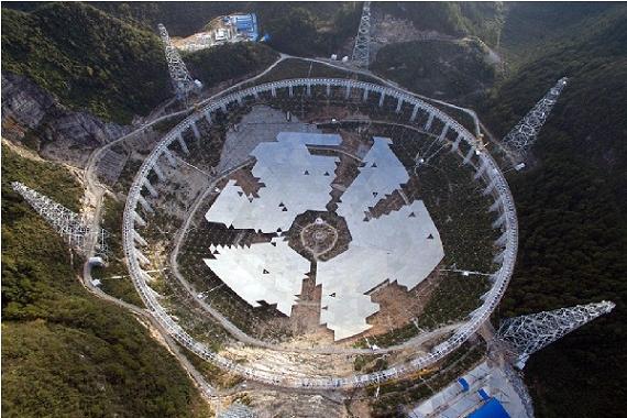 20160111100050-megaradiotelescopio-chino-home.jpg