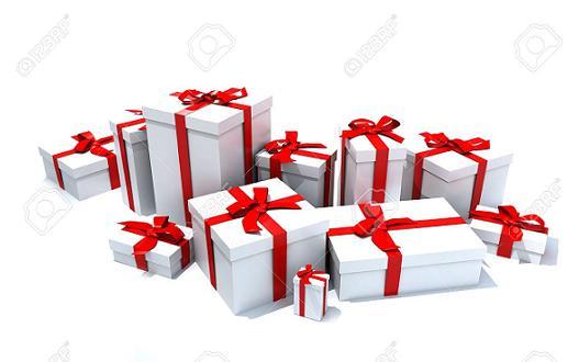 20160323123341-3833877-3d-de-un-gran-grupo-de-cajas-de-regalo-de-color-blanco-con-lazos-rojos-en-diferentes-tama-os-foto-de-archivo.jpg