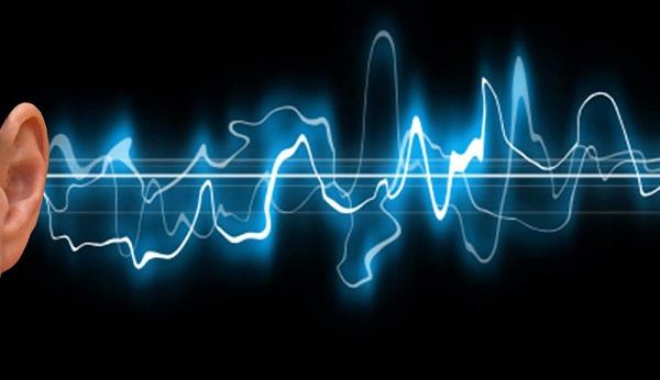 20160506142011-ruido-y-vibraciones.jpg