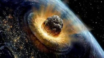 20160517171652-asteroide-impacto-620x349.jpg