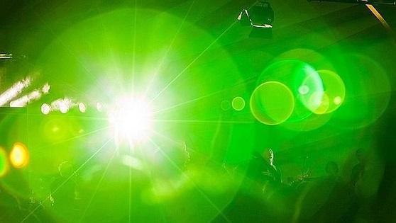 20160528181553-luz-verde-620x349.jpg