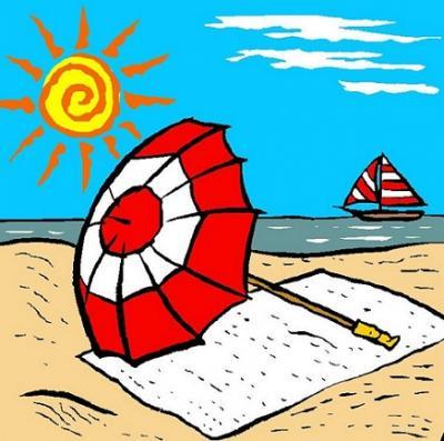 20160619225147-verano-playa-3.jpg