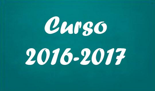 20160624074220-pizarra-curso-2016-2017.jpg
