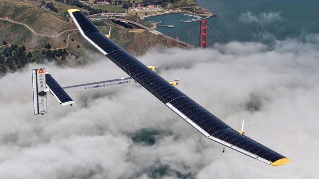 20160624081826-solar-impulse-2-avion-energia-solar.jpg