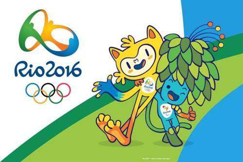 20160630121930-rio-de-janeiro-mascotes-olimpiadas-2016-olympic-games-1-500x333.jpg