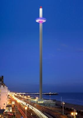 20160804073625-the-british-airways-i360-gallery-3.jpg