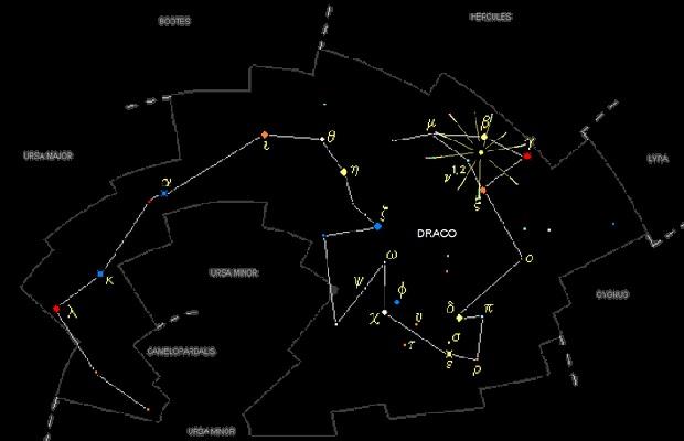 20160926152232-draconidas-en-constelacion-dragon.jpg