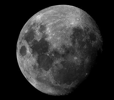 20161031080814-luna.jpg