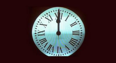 20161231132120-reloj-puerta-sol-1.jpg