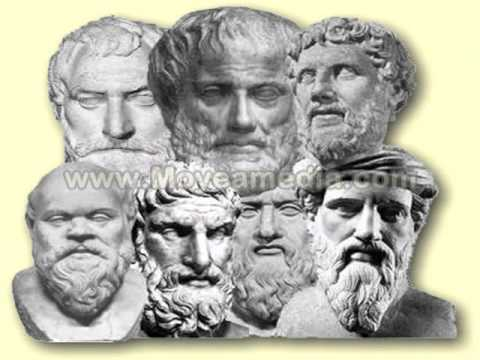 20170126181041-filosofos.jpg