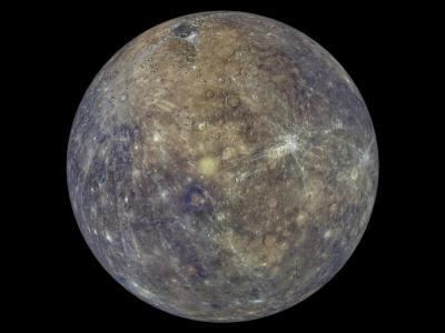 20170201184525-planeta-mercurio.jpg