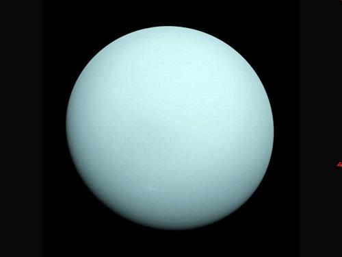 20170209131756-planeta-urano.jpg