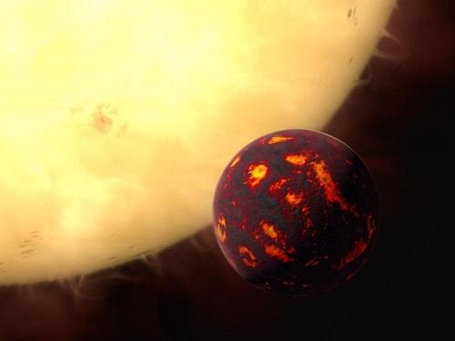 20170211083841-planeta-cancri.jpg