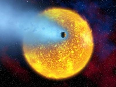 20170211084543-planeta-osiris.jpg