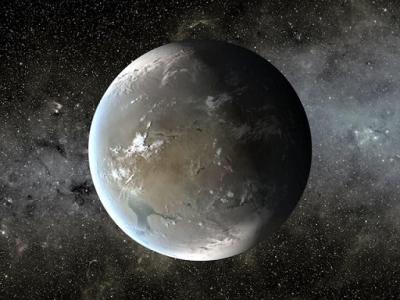 20170216131856-planeta-kepler.jpg