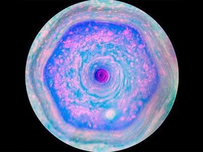 20170216132536-planeta-saturno.jpg