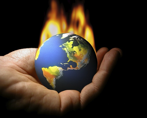 20170305082245-cambio-climatico-consecuencias.jpg