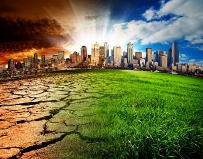 20170305083354-climate-killing.jpg