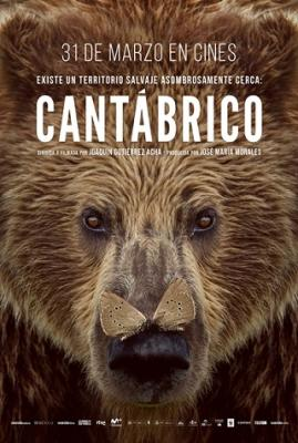 20170401090306-cantabrico.jpg