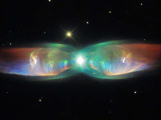 20170512070909-nebulosa-m29.jpg