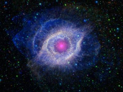 20170515164352-nebulosa-helice.jpg