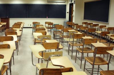 20170622063226-clases-docentes-deshacen-huelga-educacion-secundaria-ades-lr21-e.jpg