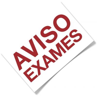 20170719093756-exames.jpg
